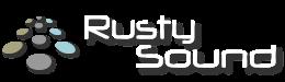Rustysound.com